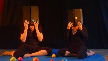 boîtes à trombines- crédit photo Séverine De Biasi