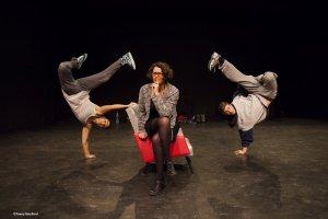 hip-hop-solo068 crédit_Fanny Reuillard