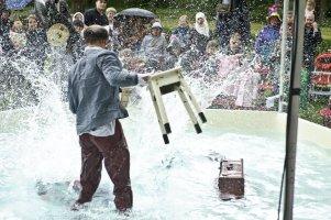 ile O-md splash-c-Vincent d'Eaubonne