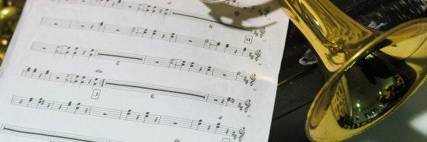 L'Ecole de musique c)melkan bassil 3