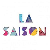 Logo Saison 20-21